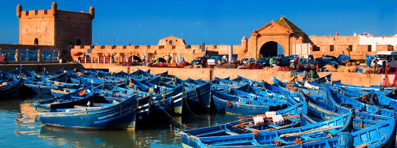 essaouira-morocco-cherg