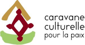 Caravane Culturelle is a Cherg Expéditions Partner