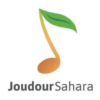 Joudour Sahara is a Cherg Expéditions Partner