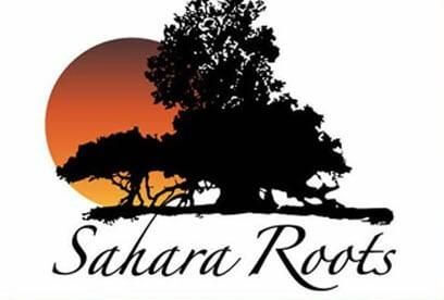 Sahara Roots is a Cherg Expéditions Partner