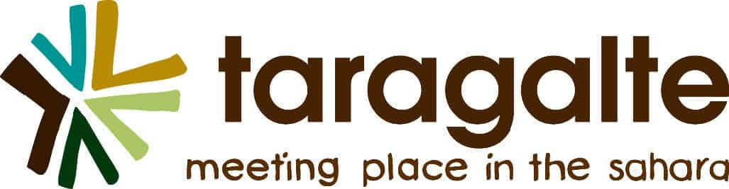 Taragalte is a Cherg Expéditions Partner